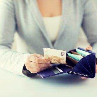Mythos Bonuszahlung: Was wirklich zählt