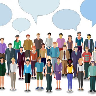 Mehr als Mund-zu-Mund-Propaganda: So funktioniert Empfehlungsmarketing heute